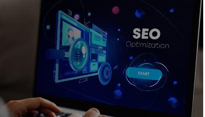 Marketing e Comunicação Digital