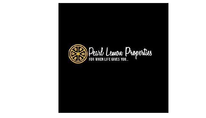 Pearl Lemon Properties is headed by Deepak Shukla, a London-based serial entrepreneur, who, if he's ...