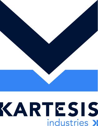 Le Groupe KARTESIS Industries est un acteur majeur de secteurs de pointe mondiaux, expert de la fabr...
