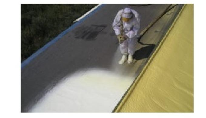 PUR-IZOLACE s.r.o. Přední výrobce a dodavatele PUR pěn pro izolace. Služby v oblastech itepelných iz...