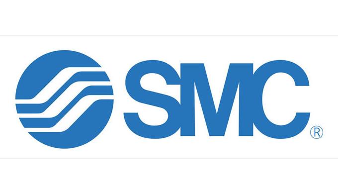Distribuidor Oficial SMC