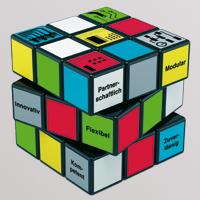 Kompetenzen und Tochtergesellschaften im In- und Ausland: