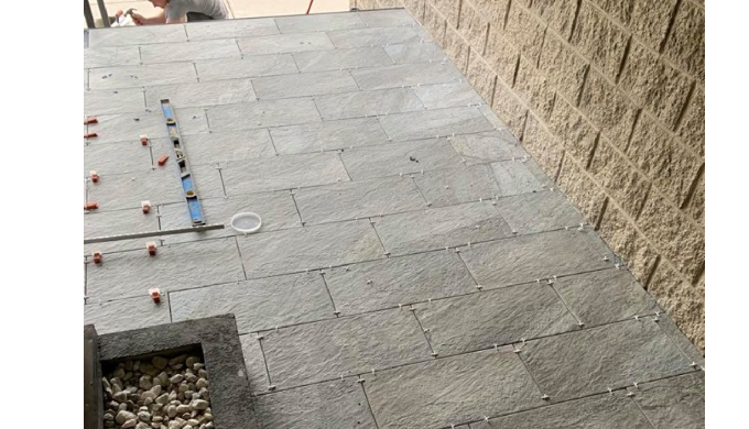 A commercial tile installation well done can improve the looks and durability of any area. If you're...