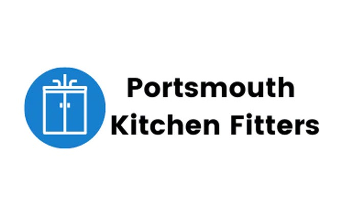 If you're looking for a kitchen fitter Portsmouth residents can rely on, look no further than Portsm...