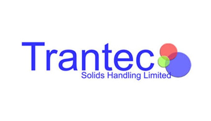 Trantec is a leading supplier of powder handling equipment to the solids and bulk industry, providin...