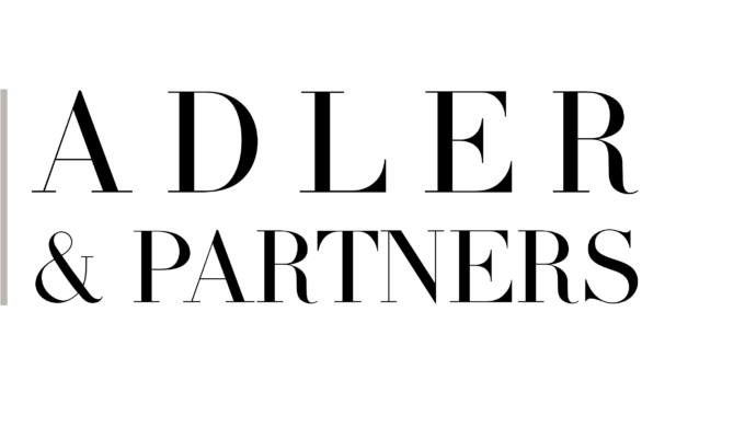 Adler & Partners is an international consultancy firm based in Dubai, UAE dedicated to provide high-...