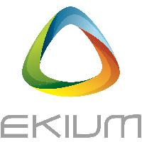 EKIUM, Ekium (Ekium)
