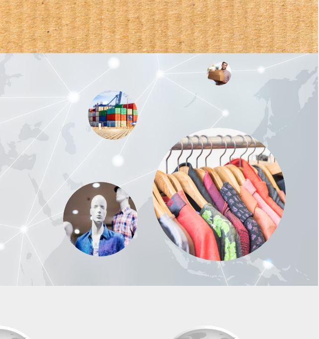 TDI, premier acteur de la commercialisation des surstocks dans le Monde entier, fournit des approvis...