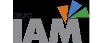 IAM Cut, Grupo IAM