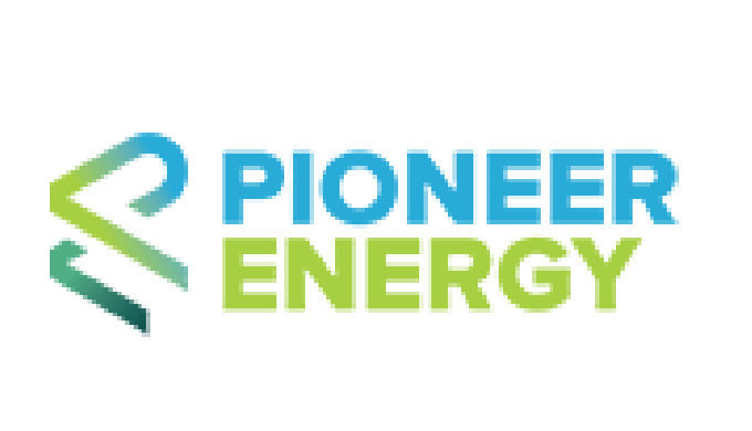 Pioneer Energy is a leading energy consultancy that work with businesses across the UK. With access ...