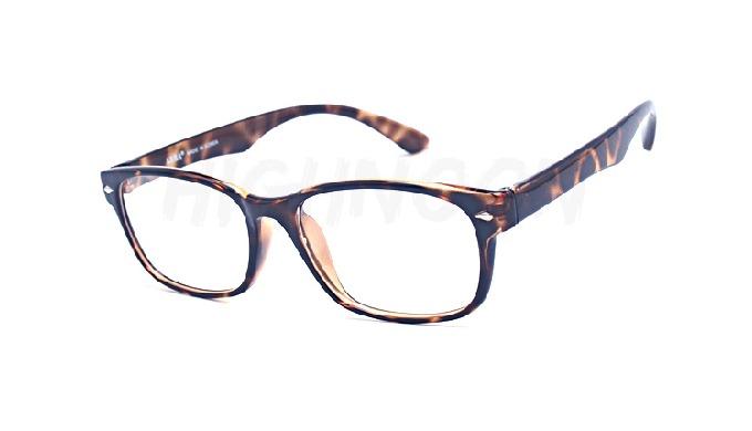 [Korea] ABBA Eyewear Frame TR-542