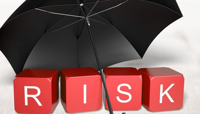 We insure your risks. From Personal Insurance to Business or Commercial Insurance, we have a solutio...