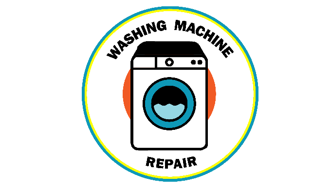 We provide best services for Washing Machine Repair in Dubai. we are expert in all brand Such as Hoo...