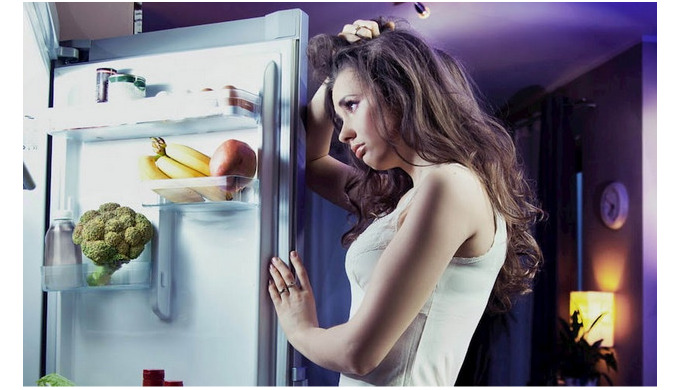 Можно ли самим заправить холодильник фреоном