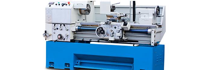 Automatizace a mechanizace výroby ve strojírenském průmyslu