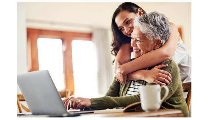8 доводов в пользу страховки онлайн