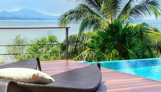 Retirement visas in Thailand are long-stay visas for retired foreigners over the age of 50 and are a...