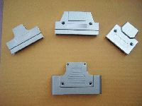 Metal stamping with long-life export progressive die and single die with high precision