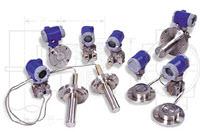 Druck-Messumformer / Druckmessgeräte