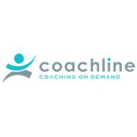 EPERFORMANCE, COACHLINE (Coachline )