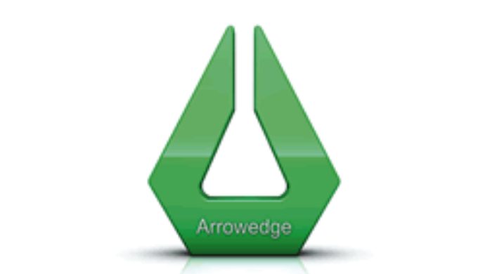 Arrowedge Ltd. is the biggest and ever-growing pharmaceutical wholesaler and distributor in the UK, ...