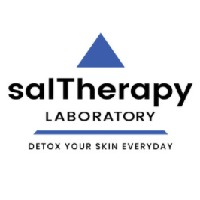 SALTHERAPY