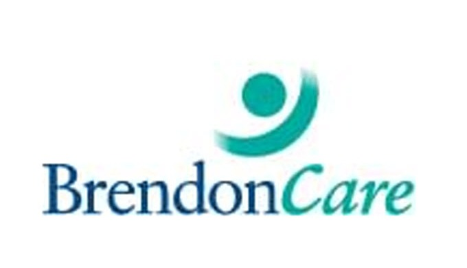 Brendoncare employs over 700 staff throughout its care homes, clubs division and in its central offi...