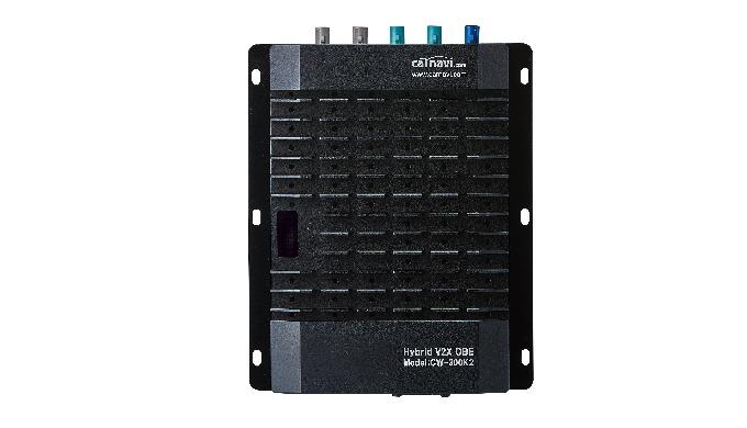CW-300K2 (V2X OBE)