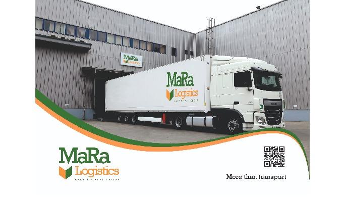 Transport mărfuri în regim de grupaj cu plecări săptămânale din / spre Portugalia. Vă oferim suportu...