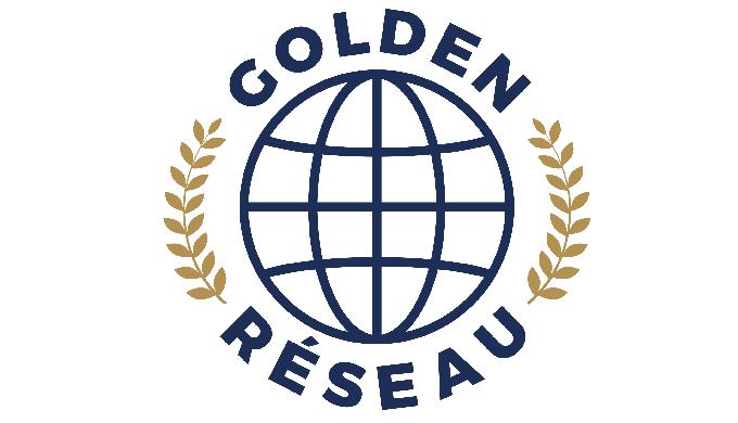 Golden Réseau est une agence de communication qui gère l'image de votre marque ou entreprise via les...