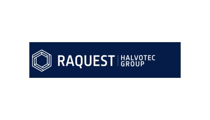 Die RAQUEST Switzerland GmbH ist die schweizer Niederlassung der RAQUEST GmbH und Teil der Halvotec ...