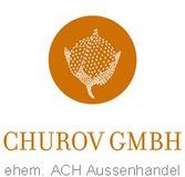 Churov GmbH