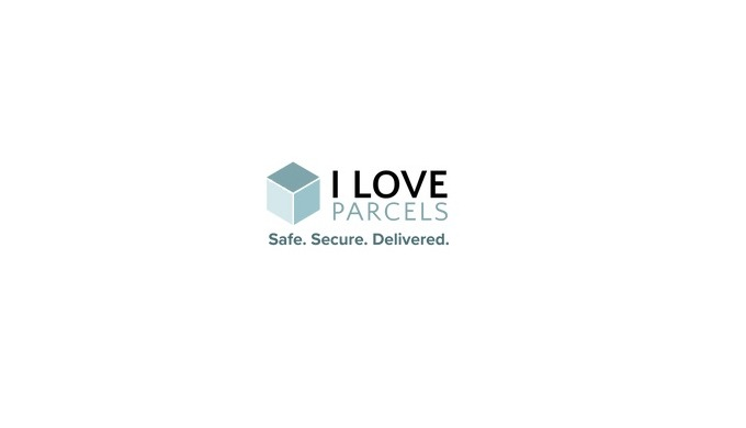 iLoveParcels are a UK leader in secure, quality parcel boxes and letterboxes. We were born from the ...