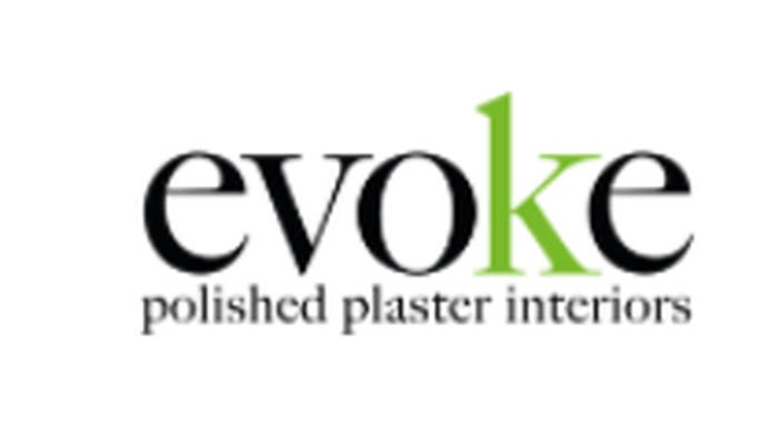 Evoke is highly regarded and acknowledged as one of London's best-polished plaster companies. We sou...