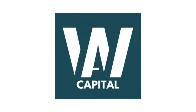 AW Capital are a Corporate Finance Boutique which offers personalised services to help clients navig...