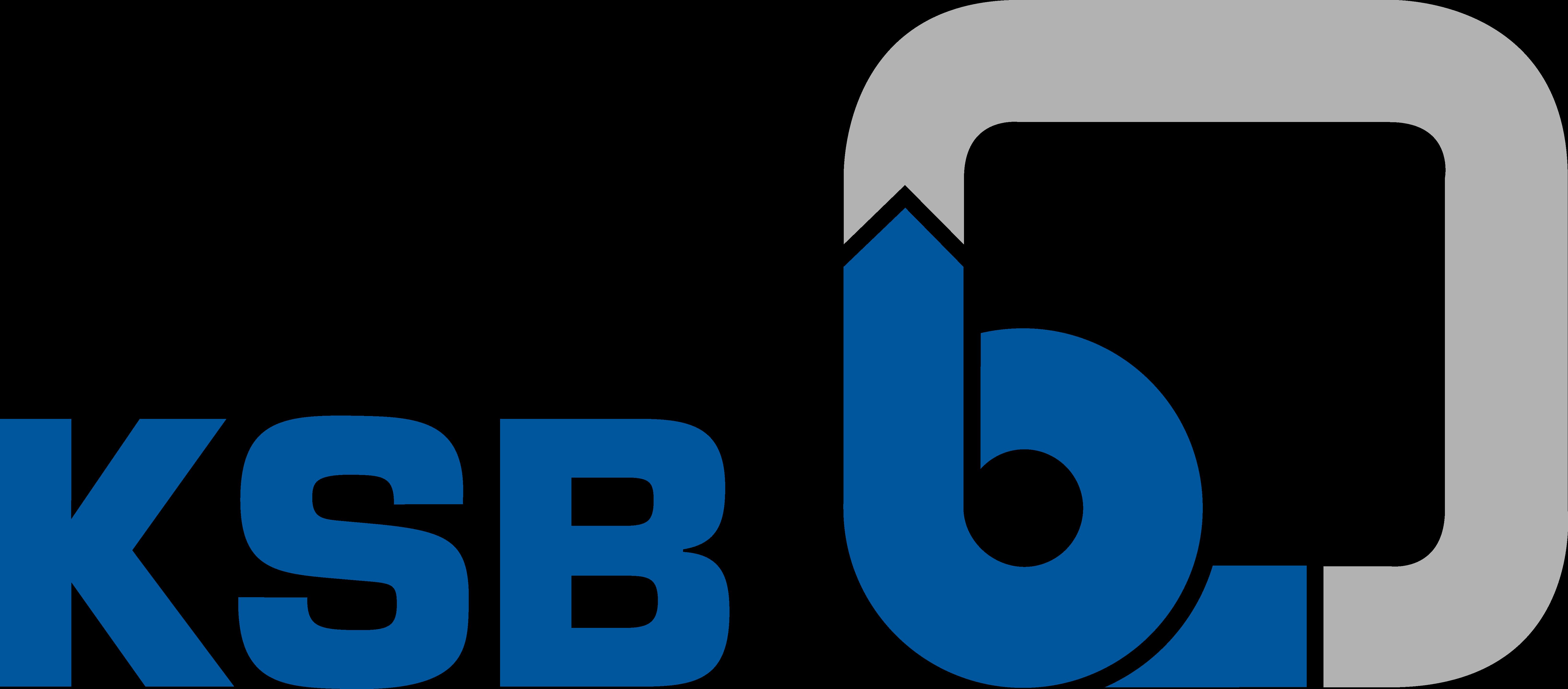 Насосы КСБ (Германия)