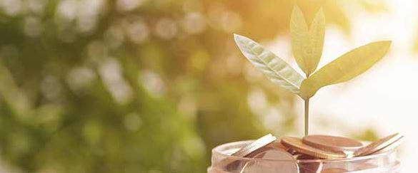 GEREP vous offre un outil de motivation pour vos salariés : que ce soit un PEE, Perco, intéressement...