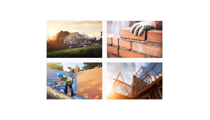 Разумная цена за строительство домов от надежной и честной строительной компании stroyhouse.od.ua