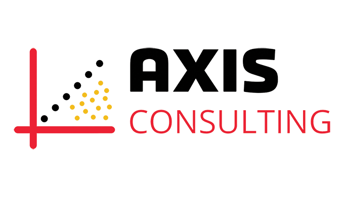 The AXIS team has a vast experience of all aspects of the Market Access process, and offer an integr...