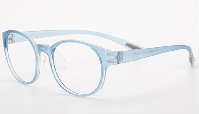 TR FLEX Series | Korean eyeglasses