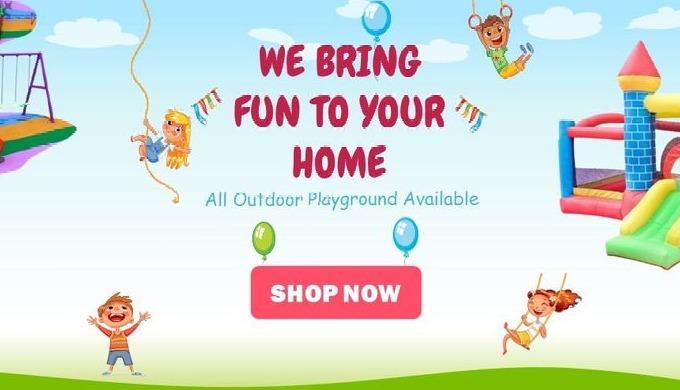 Bait Al Tarfeeh is an e-commerce website specializes in kids toys. It is based in Muwaileh, Sharjah ...