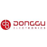 Donggu Electronics Co., Ltd.