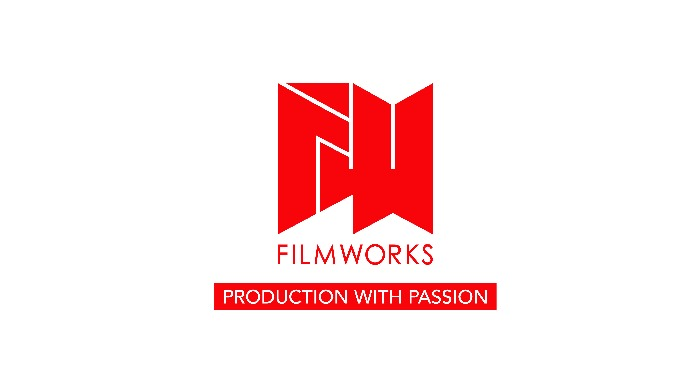 Established in 1998, Filmworks is one of the longest-standing film production service companies in t...