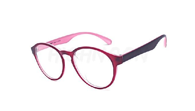 [Korea] ABBA Eyewear Frame TR-634