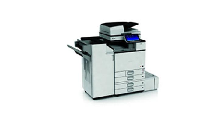 Laser Office Printers