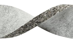 Setex® - Dæmpning af lyd og vibrationer