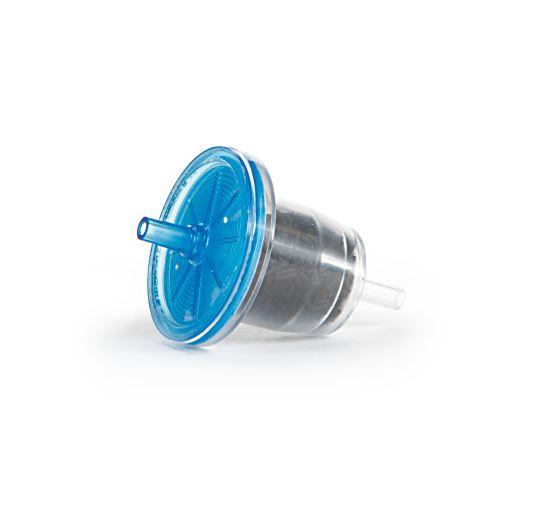 SARTORIUS vous propose un appareil pour la ventilation et pour la filtration de gaz avec un pH de 3 ...
