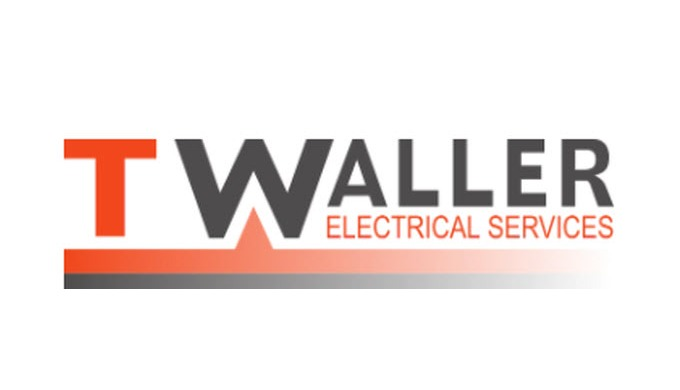 Our fully qualified electricians offer a variety of commercial and domestic electrical services from...