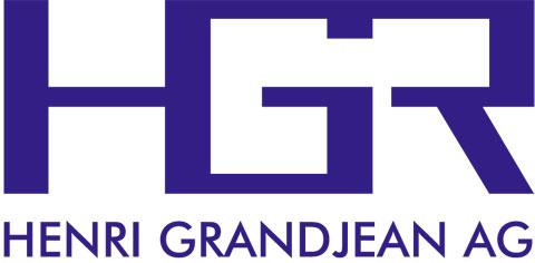Henri Grandjean AG