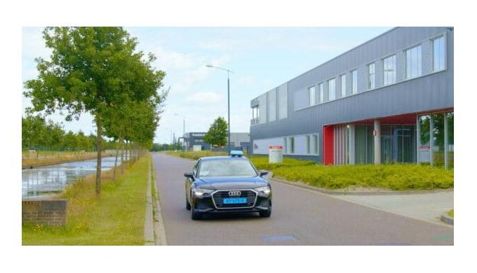 Wil je een bedrijfsfilm laten maken in Groningen? Welkom! Wij werken door heel Nederland. Een bedrij...